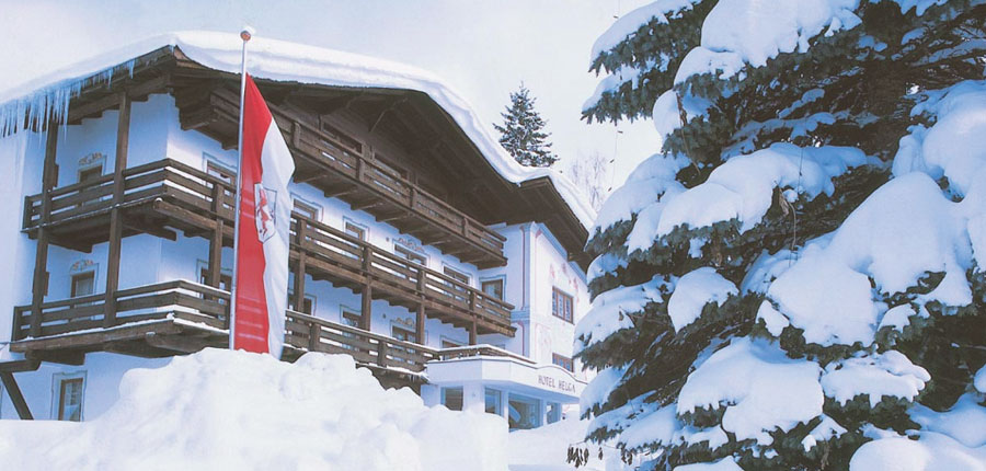 austria_seefeld_hotel_helga_winter_exterior2.jpg